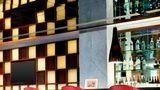 Le Meridien Coimbatore Restaurant