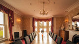 Northop Hall Country House Hotel Meeting