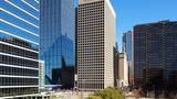 The Westin Dallas Downtown Exterior