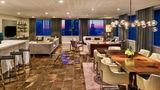 The Westin Dallas Downtown Suite