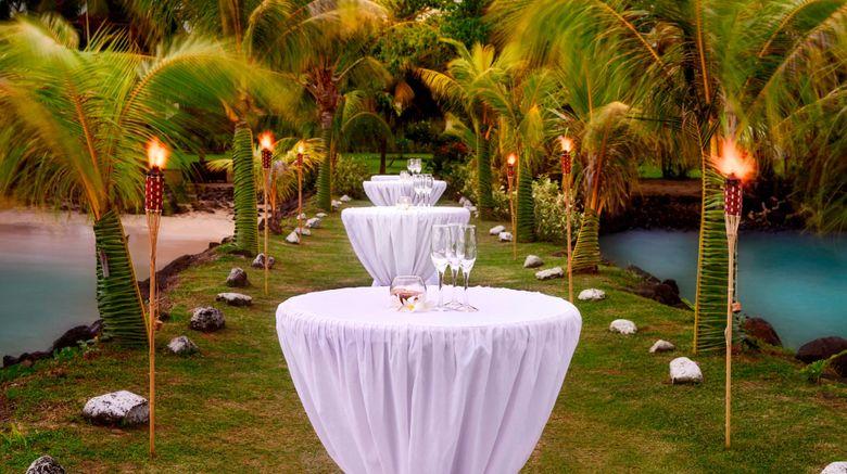 "<b>Sheraton Samoa Beach Resort Other</b>. Images powered by <a href=""https://leonardo.com/"" title=""Leonardo Worldwide"" target=""_blank"">Leonardo</a>."