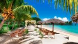 "<b>Sheraton Samoa Beach Resort Beach</b>. Images powered by <a href=""https://leonardo.com/"" title=""Leonardo Worldwide"" target=""_blank"">Leonardo</a>."