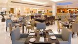 Le Meridien Gurgaon Delhi NCR Restaurant
