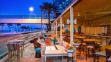 The Westin Fort Lauderdale Beach Resort Other
