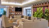 The Westin Fort Lauderdale Beach Resort Lobby