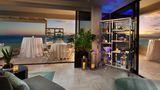 Moana Surfrider, a Westin Resort & Spa Meeting