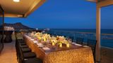 Moana Surfrider, a Westin Resort & Spa Suite