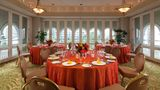Moana Surfrider, a Westin Resort & Spa Other