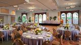 Moana Surfrider, a Westin Resort & Spa Ballroom