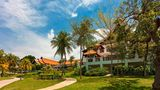 The Westin Langkawi Resort & Spa Exterior