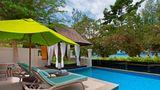 The Westin Langkawi Resort & Spa Pool