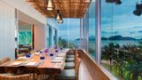 The Westin Langkawi Resort & Spa Restaurant