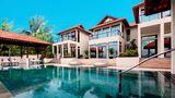 The Westin Langkawi Resort & Spa Room