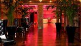 W Minneapolis - The Foshay Lobby