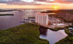 The Westin Cape Coral Resort