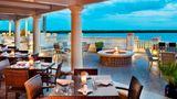 The Westin Cape Coral Resort Restaurant