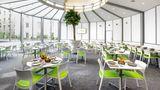 Holiday Inn Paris - Porte de Clichy Meeting