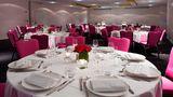 Holiday Inn Paris - Porte de Clichy Ballroom