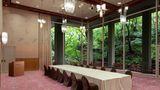 The Westin Miyako, Kyoto Meeting