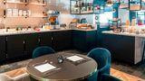 ibis Styles Laval Centre Gare Restaurant