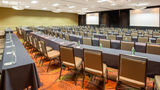 Holiday Inn Portland International Arpt Meeting