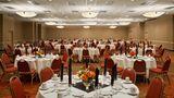 Holiday Inn Portland International Arpt Ballroom