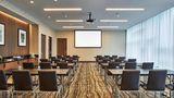 AC Hotel by Marriott Cleveland Beachwood Meeting
