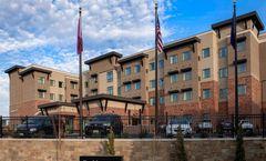 Residence Inn by Marriott Bend