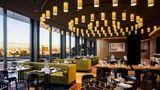 Memmo Principe Real Restaurant