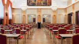 Le Meridien Grand Hotel Nuremberg Meeting