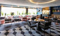Mercure Bordeaux Centre