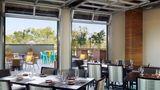 Hotel Indigo Tuscaloosa Downtown Meeting