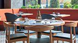Ibis Styles Sarajevo Restaurant