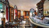 Le Meridien Grand Hotel Nuremberg Restaurant