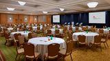 Marriott Downtown at CF Toronto Eaton Centre Meeting