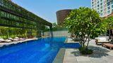 The Westin Gurgaon, New Delhi Recreation
