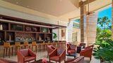 The Westin Puntacana Resort & Club Restaurant