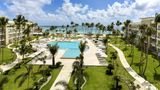 The Westin Puntacana Resort & Club Room