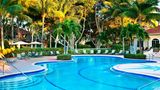 The Westin Cape Coral Resort Recreation