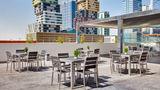 Staybridge Suites Doha Lusail Other