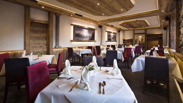 "<b>Hotel Leipziger Hof Restaurant</b>. Images powered by <a href=""https://leonardo.com/"" title=""Leonardo Worldwide"" target=""_blank"">Leonardo</a>."
