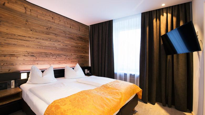 "<b>Hotel Leipziger Hof Room</b>. Images powered by <a href=""https://leonardo.com/"" title=""Leonardo Worldwide"" target=""_blank"">Leonardo</a>."