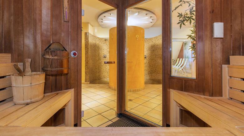 "<b>Hotel Leipziger Hof Spa</b>. Images powered by <a href=""https://leonardo.com/"" title=""Leonardo Worldwide"" target=""_blank"">Leonardo</a>."
