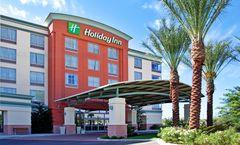 Holiday Inn & Suites Phoenix Airport
