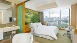 The Westin Shenzhen Nanshan Room