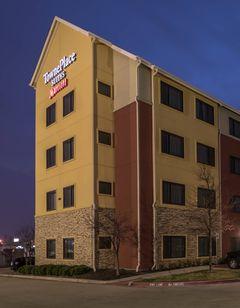 TownePlace Suites by Marriott - De Soto