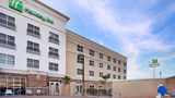 Holiday Inn Yuma Exterior