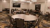 Holiday Inn Jonesboro Meeting