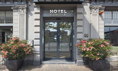 Hotel Lion d'Or