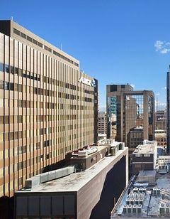 Astra Sydney-Hosking Place